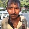 Ram Sahai