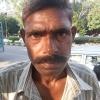 Ram Parsad