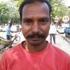 Ravinder Dass