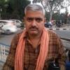 Vinod Mishra