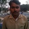 Ram Niwas