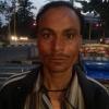 Vijay Bhan Shukla