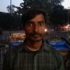 Parshuram Shukla