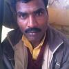 Ram Das (Lallu)