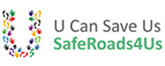 Safe Roads 4 Us