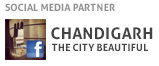 Chandigarh - The City Beautiful