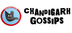 Chandigarh Gossips