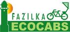 Fazilka Ecocabs